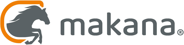 Makana Logo